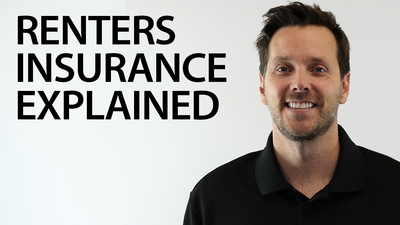 Renters Insurance Benefits Tenants, Property Managers, and Landlords