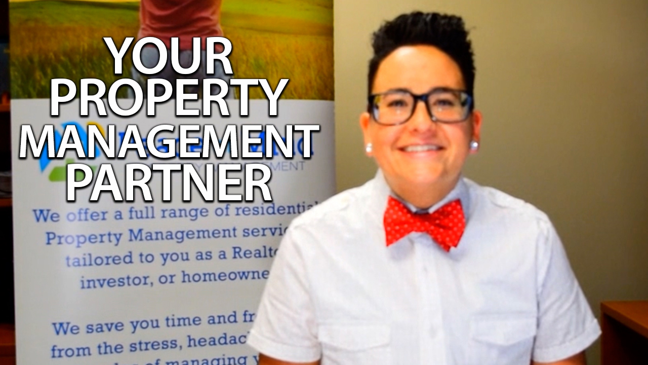 Why Choose Peace of Mind Property Management?